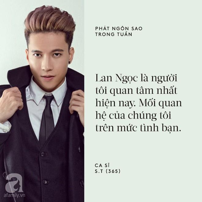 Đàm Thu Trang khẳng định không yêu Cường Đô La vì tiền; Kim Lý quyết tâm cưới được Hồ Ngọc Hà - Ảnh 4.