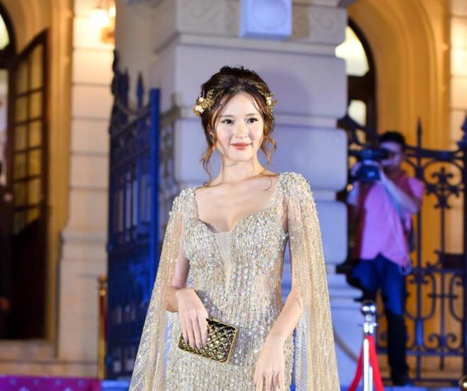 Nhìn loạt ảnh này mới thấy, nếu không có photoshop thì sao Việt biết sống thế nào - Ảnh 2.