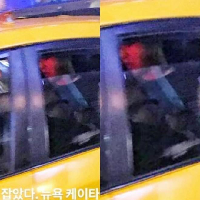 Vợ chồng Song Joong Ki - Song Hye Kyo sang Mỹ hẹn hò? - Ảnh 2.