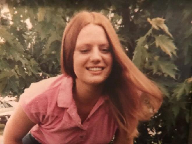 Người mẹ 37 năm chờ đợi con gái mất tích quay trở về, tuy vậy khám phá mới từ cảnh sát lại tiết lộ sự thật kinh khủng - Ảnh 3.