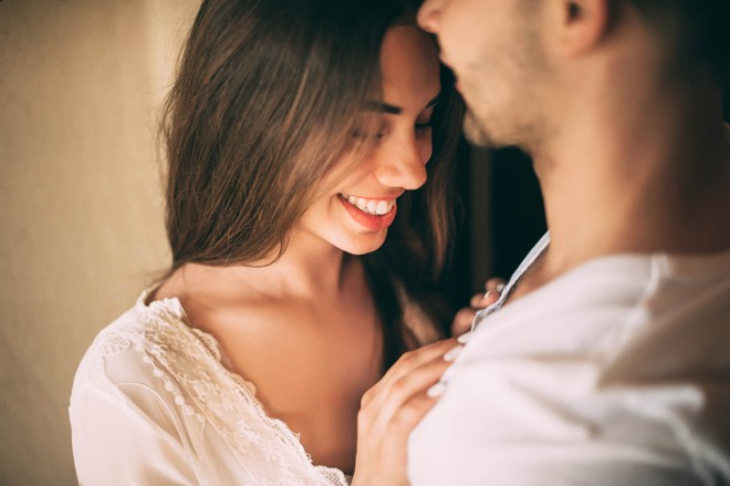 Ngày cưới cận kề, tôi hoảng loạn phát hiện ra mình mang thai nhưng lại không rõ là với chồng hay với mối tình đầu - Ảnh 2.