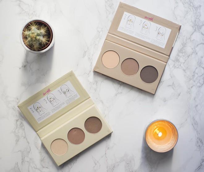Đừng tưởng chuyên gia makeup toàn dùng đồ xịn, họ cũng dành nhiều yêu thích cho 9 sản phẩm bình dân này - Ảnh 9.