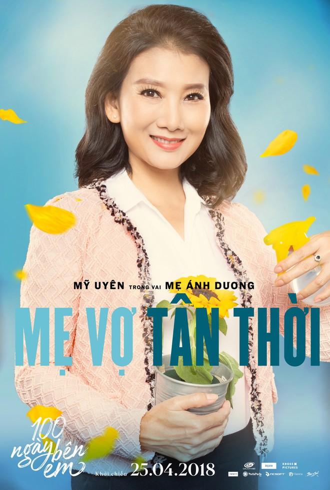 Jun Phạm – Khả Ngân đẹp như tranh vẽ, hóa cặp đôi tiên đồng - ngọc nữ mới của showbiz Việt - ảnh 6
