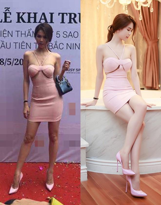 Nhìn loạt ảnh này mới thấy, nếu không có photoshop thì sao Việt biết sống thế nào - Ảnh 9.