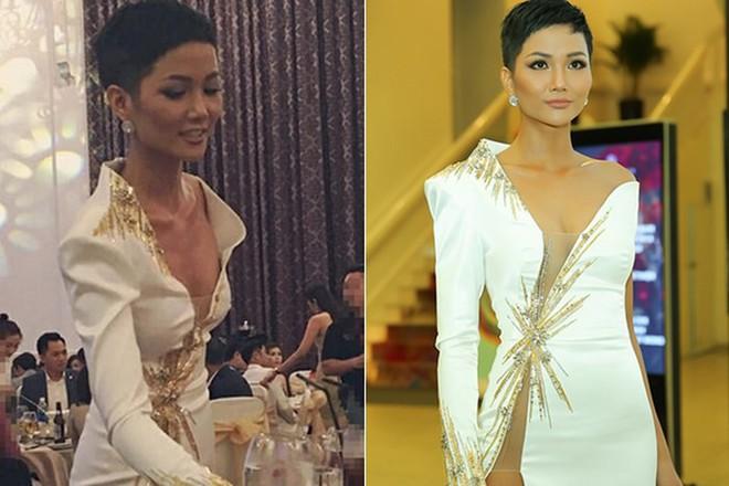Nhìn loạt ảnh này mới thấy, nếu không có photoshop thì sao Việt biết sống thế nào - Ảnh 8.