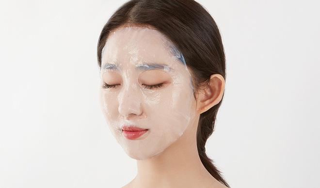 Bí quyết để có làn da căng mịn, bóng sáng của quý cô xứ Hàn chính là đây - Ảnh 33.