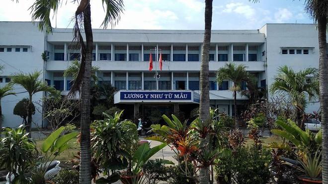 """Vụ bệnh viện Hóc Môn bị """"tố"""" tắc trách, thờ ơ với bệnh nhi: Kiểm điểm các y bác sĩ liên quan - ảnh 1"""