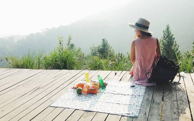 4 resort có khu vui chơi cho trẻ nhỏ chỉ cách trung tâm Hà Nội khoảng 1 giờ đi xe - ảnh 30