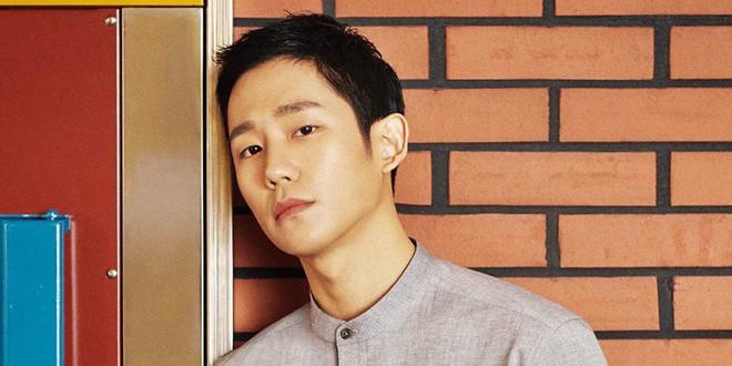 Trai trẻ Jung Hae In chuẩn bị khoe giọng trong nhạc phim Chị đẹp mua cơm ngon cho tôi - Ảnh 1.
