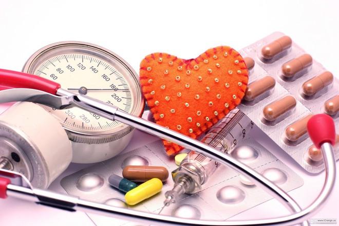 Bạn đã biết gì về lạc nội mạc tử cung - căn bệnh phụ khoa ảnh hưởng đến 10% dân số thế giới? - Ảnh 4.