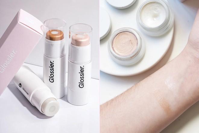 Cô nàng nào cũng cần: Cẩm nang chi tiết các bước makeup cho da căng bóng mà vẫn ráo mịn từ chuyên gia - Ảnh 6.