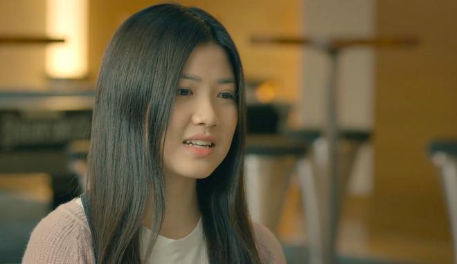 Nữ chính Cả một đời ân oán phần 2 khóc nức nở vì suýt bị Huỳnh Anh cưỡng hiếp - Ảnh 10.