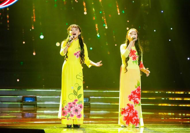 Khả Như kể tội Dương Triệu Vũ: Ở ngoài sân khấu bất chấp chặt chém, hậu trường lạnh giá như băng - Ảnh 4.