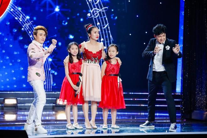 Khả Như kể tội Dương Triệu Vũ: Ở ngoài sân khấu bất chấp chặt chém, hậu trường lạnh giá như băng - Ảnh 7.