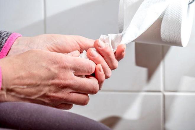 7 nguyên nhân gây ngứa ở mông rất có thể nghiêm trọng hơn bạn nghĩ - Ảnh 6.