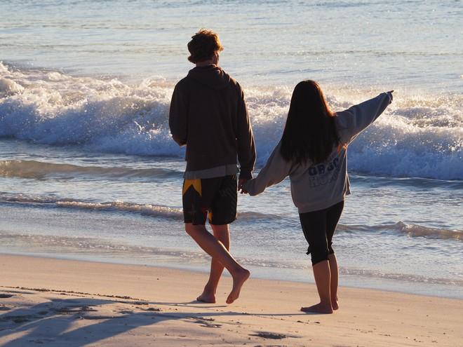 Cô gái Việt yêu chàng trai Đức tại Úc và hành trình trăng mật 365 ngày qua 15 nước: Khi yêu cuộc sống bỗng hóa ngôn tình! - Ảnh 21.