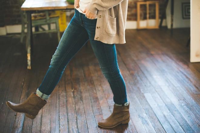 6 dấu hiệu cảnh báo sức khỏe đang gặp vấn đề mà bạn nên khắc phục ngay - Ảnh 2.