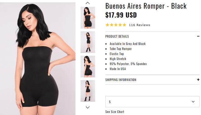 Kylie Jenner diện đồ bó khoe body đồng hồ cát nhưng mức giá rẻ giật mình của bộ đồ mới là điều đáng bất ngờ - Ảnh 4.
