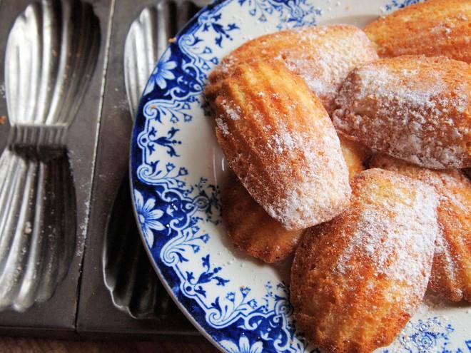 5 món ăn kinh điển chỉ cần nghe tên đã biết ngon của nước Pháp - Ảnh 7.