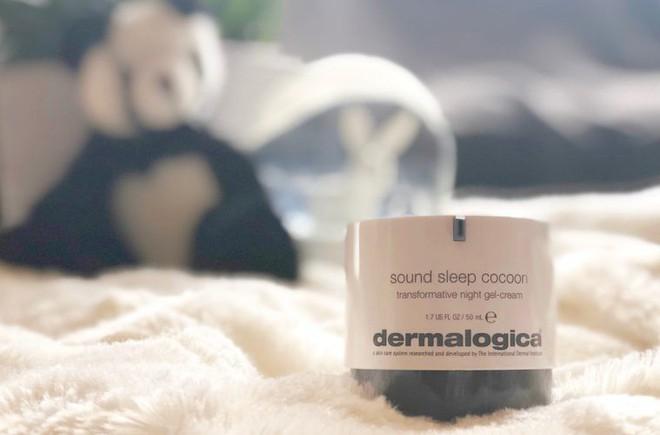 8 lọ dưỡng ẩm dạng gel thấm nhanh ẩm mượt cực phù hợp cho da mụn - Ảnh 13.