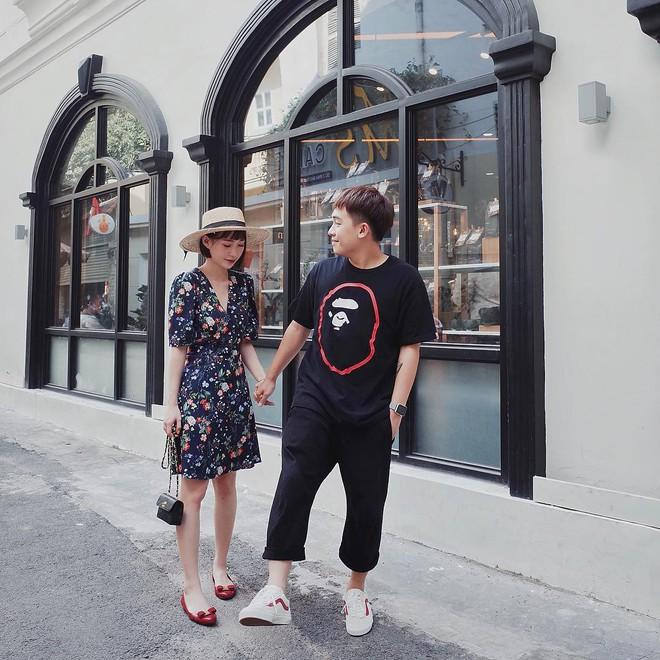 Hà Hồ, Chi Pu và loạt sao Việt lăng xê nhiệt tình thế này thì váy quấn dự là sẽ lại rất hot hè này - Ảnh 3.