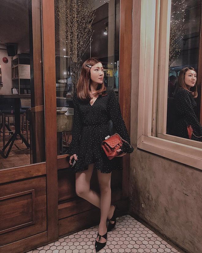 Hà Hồ, Chi Pu và loạt sao Việt lăng xê nhiệt tình thế này thì váy quấn dự là sẽ lại rất hot hè này - Ảnh 8.