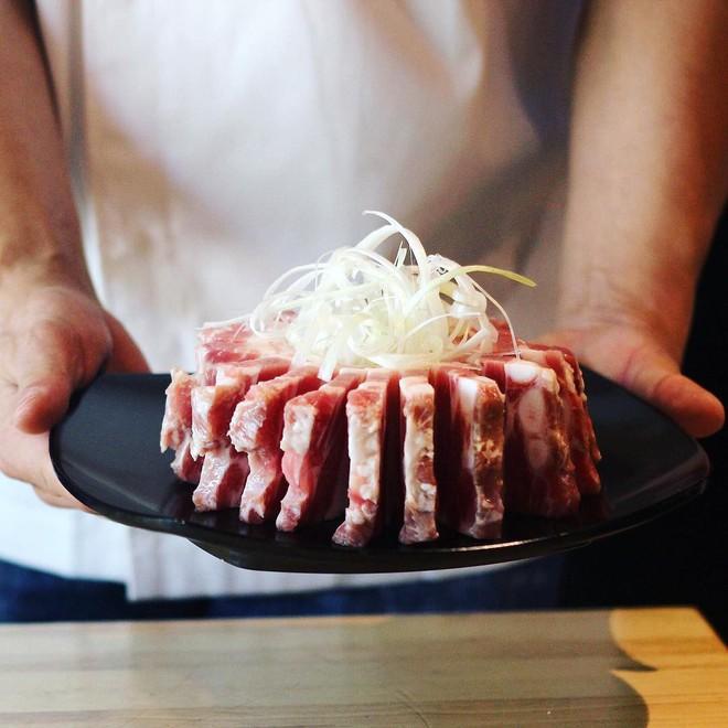 8 món ăn kinh điển đã đến Hàn Quốc nhất định nên nếm đủ để không phí hoài cả chuyến đi - Ảnh 4.