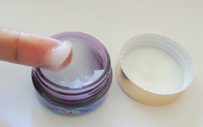 8 lọ dưỡng ẩm dạng gel thấm nhanh ẩm mượt cực phù hợp cho da mụn - Ảnh 19.