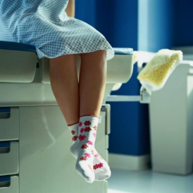 Cách vệ sinh vùng kín tốt nhất: Lời khuyên từ bác sĩ phụ khoa sẽ khiến bạn phải phải cân nhắc mỗi khi làm việc này - Ảnh 4.