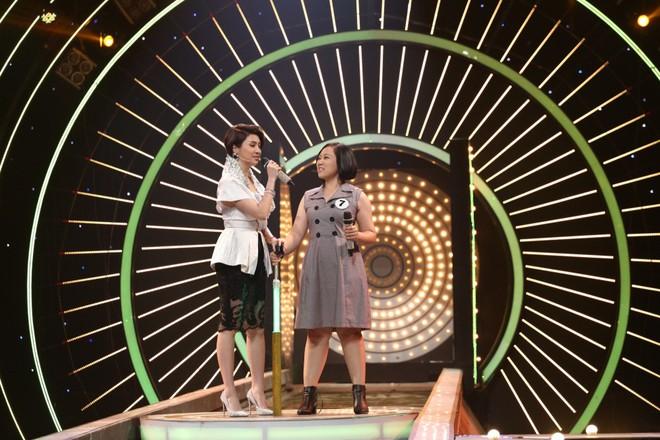 Hậu chia tay Bảo Anh, Hồ Quang Hiếu tình bể bình với kiều nữ làng hài - Ảnh 11.