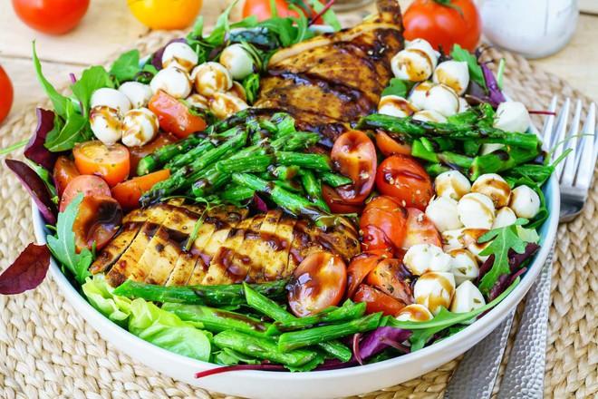 Clean Eating: xu hướng ăn kiêng hot nhất hiện nay mang đến hiệu quả như thế nào? - Ảnh 6.