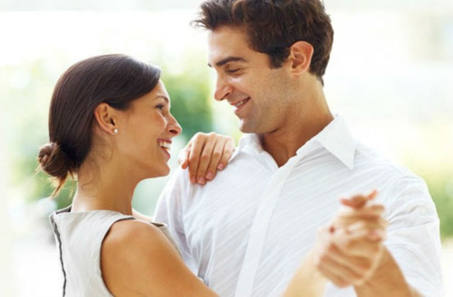 Cứ ngỡ lấy được vợ trẻ là sung sướng phổng mũi, ai dè đây mới là cơn ác mộng thật sự - Ảnh 1.