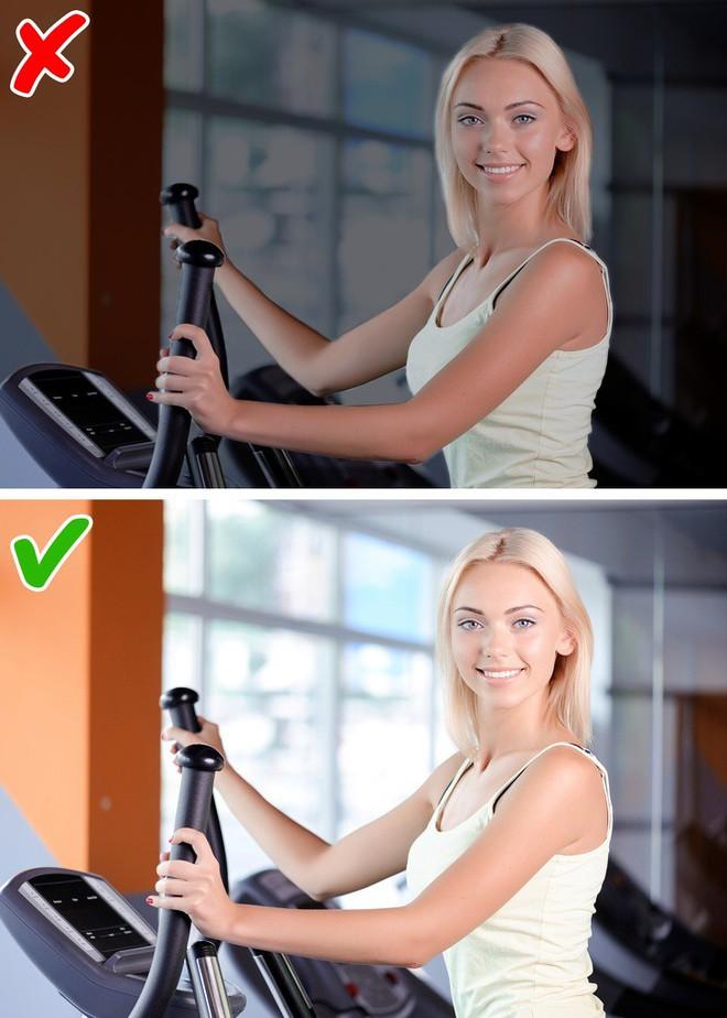 Trước khi ngủ mà làm được 8 điều này thì bạn sẽ có thêm hi vọng trong chuyện giảm cân - Ảnh 5.