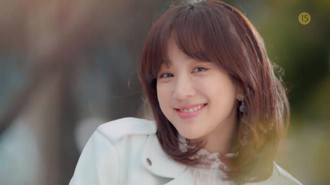 Fan phát hoảng khi nhìn thấy vết thương lở loét ở chân mỹ nhân Han Ye Seul - Ảnh 3.