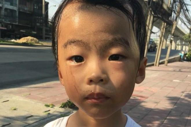 Con trai 5 tuổi nhất định không chịu đi học, bà mẹ thông minh đã làm 1 việc khiến ai cũng phải khâm phục - Ảnh 2.