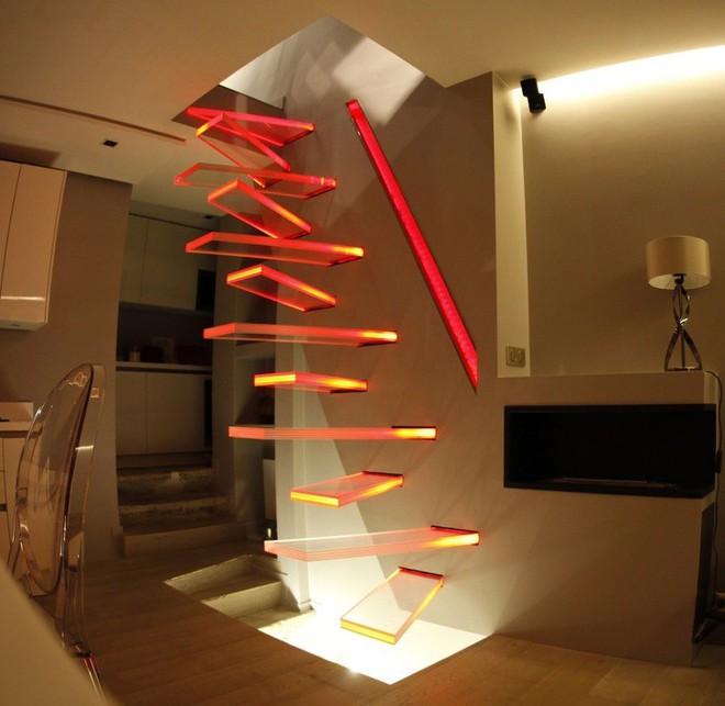13 thiết kế sáng tạo khiến đồ gia dụng thông thường bỗng trở thành tác phẩm nghệ thuật, ai cũng muốn mang ngay về nhà - Ảnh 12.