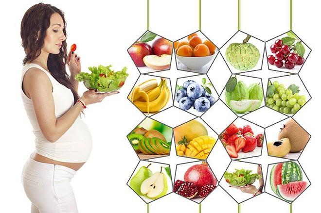 Nếu muốn nhanh mang thai, bạn cần làm việc này từ nhiều năm trước - Ảnh 1.