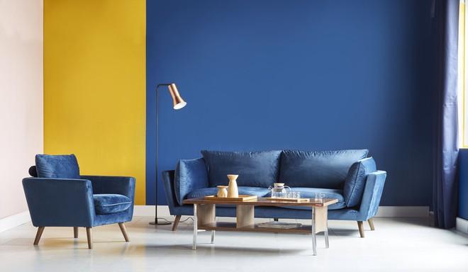 Siêu thị nội thất và trang trí UMA: Trao sofa cũ mua sofa mới giá hấp dẫn - Ảnh 3.