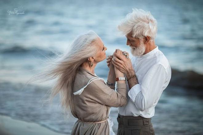 5 giai đoạn nguy hiểm trong hôn nhân bất kỳ cặp vợ chồng nào cũng phải trải nghiệm, vượt qua được bạn sẽ hạnh phúc bền lâu - Ảnh 6.