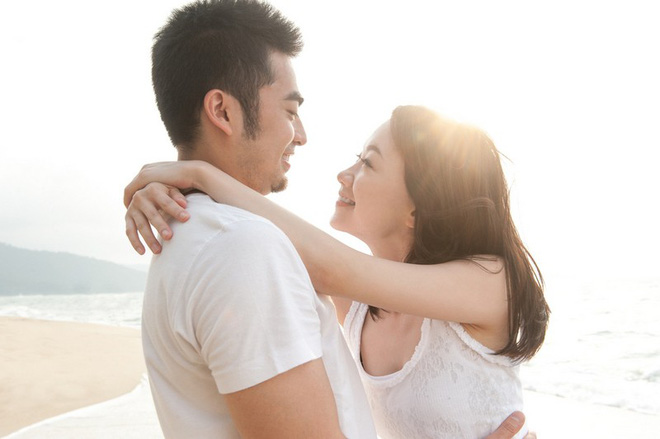 5 giai đoạn nguy hiểm trong hôn nhân bất kỳ cặp vợ chồng nào cũng phải trải nghiệm, vượt qua được bạn sẽ hạnh phúc bền lâu - Ảnh 3.