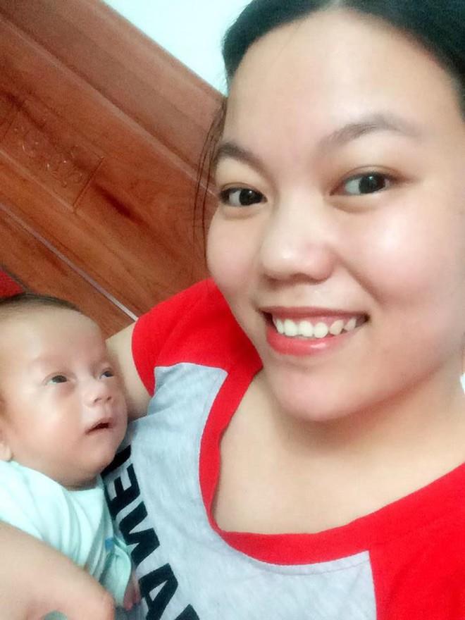 Hành trình kỳ diệu của bà mẹ bị tiền sản giật có nguy cơ đình chỉ thai nhưng đánh cược mọi giá sinh con ở tuần 27 - Ảnh 10.