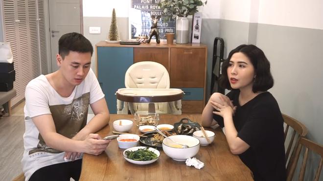 Kiên Hoàng - Heo Mi Nhon tư vấn làm thế nào để kinh doanh chung, chi tiêu ra sao để dư tiền mua xế xịn khi còn rất trẻ? - Ảnh 5.