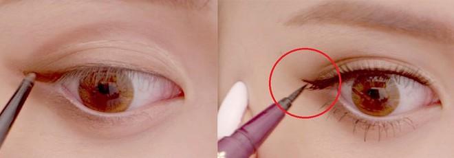 Khẳng định nhan sắc nữ thần, Angela Baby tung video mặt mộc cùng quy trình makeup đơn giản mà xinh lung linh - Ảnh 8.