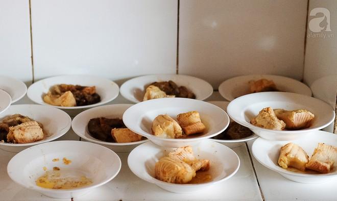 Đi một vòng Sài Gòn ghé 6 quán bánh canh siêu ngon mà giá bình dân, ăn một lần là thương nhớ 28