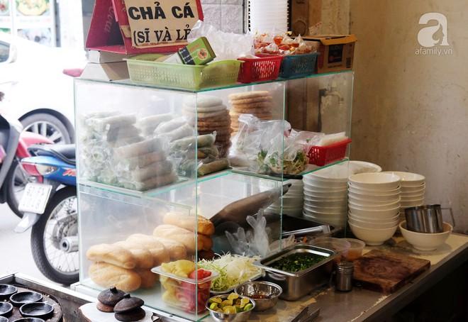 Đi một vòng Sài Gòn ghé 6 quán bánh canh siêu ngon mà giá bình dân, ăn một lần là thương nhớ - Ảnh 21.
