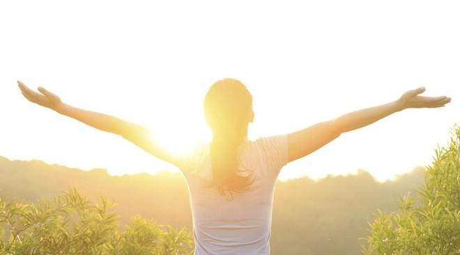 Tất tần tật những điều bạn cần biết trước khi quyết định bổ sung vitamin cho cơ thể - Ảnh 2.