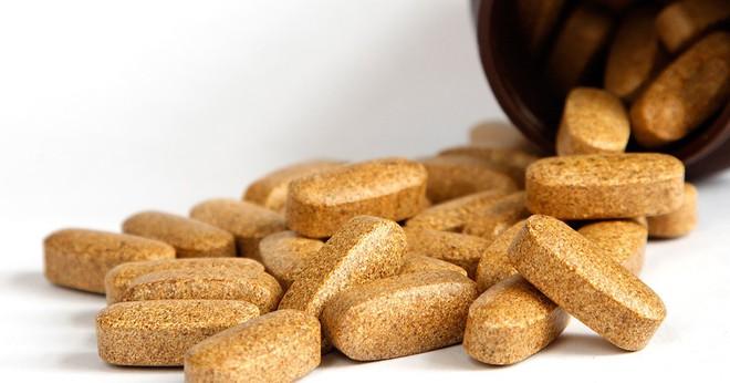 Tất tần tật những điều bạn cần biết trước khi quyết định bổ sung vitamin cho cơ thể - Ảnh 3.