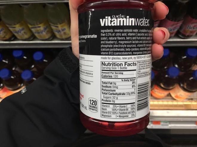 Tất tần tật những điều bạn cần biết trước khi quyết định bổ sung vitamin cho cơ thể - Ảnh 5.