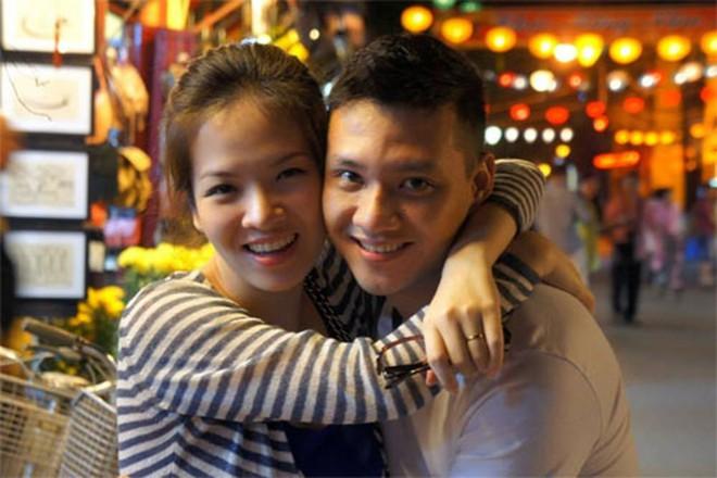7 cặp vợ chồng làm phim vừa thành công, vừa hạnh phúc của điện ảnh Việt - Ảnh 13.