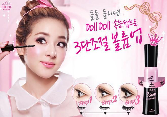 Lời tự thú của một con nghiện chăm sóc da mặt: Khi vẻ đẹp Hàn Quốc trở thành chuẩn mực của nhiều cô gái châu Á - Ảnh 5.
